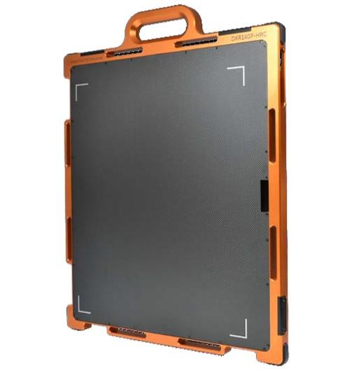 (Esp) Flat Panel DXR140P-HC
