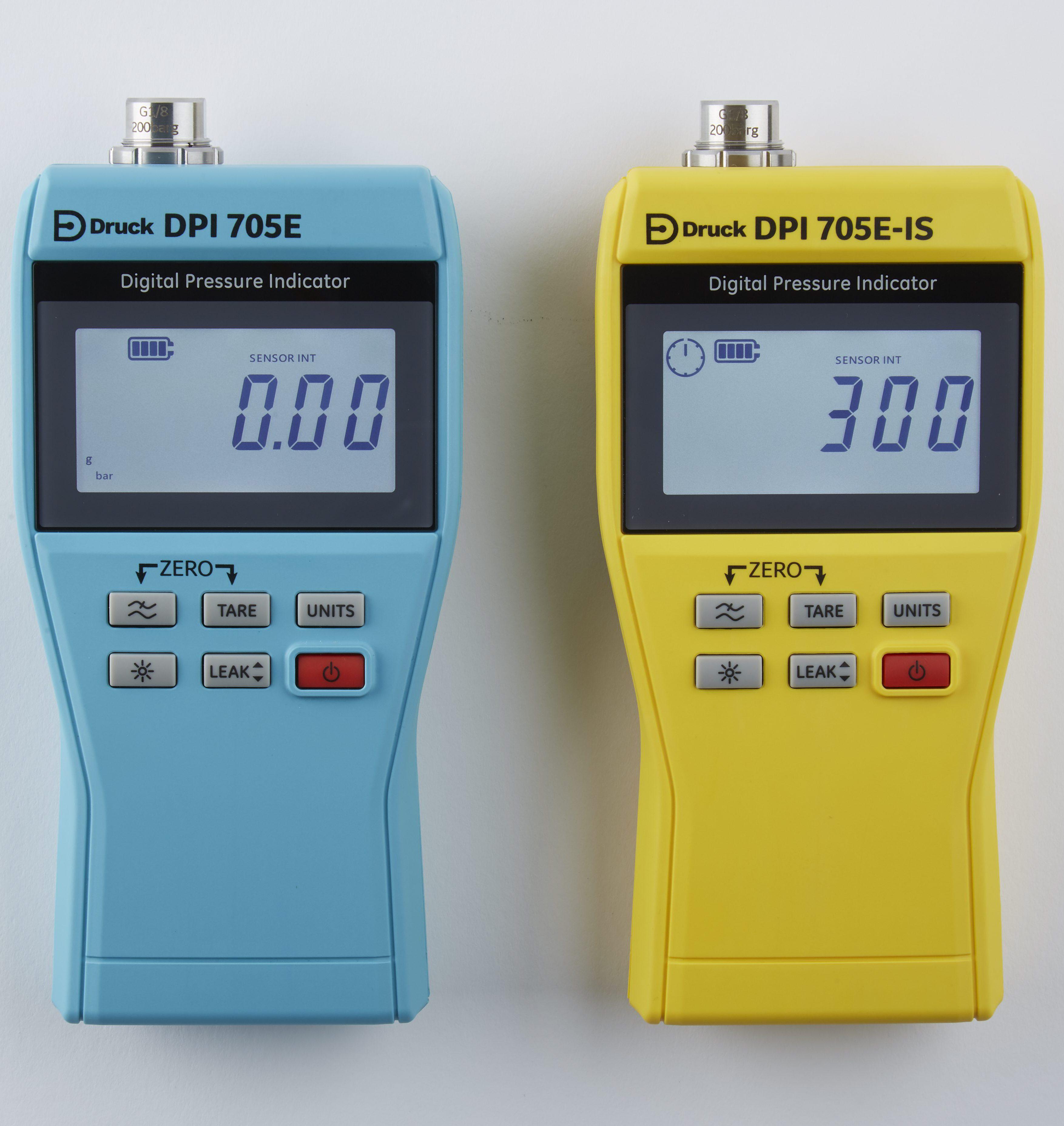 DPI705