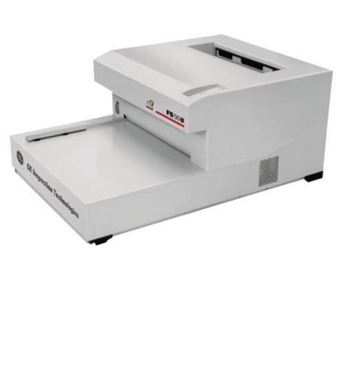 (Esp) Digitalizadora FS50B
