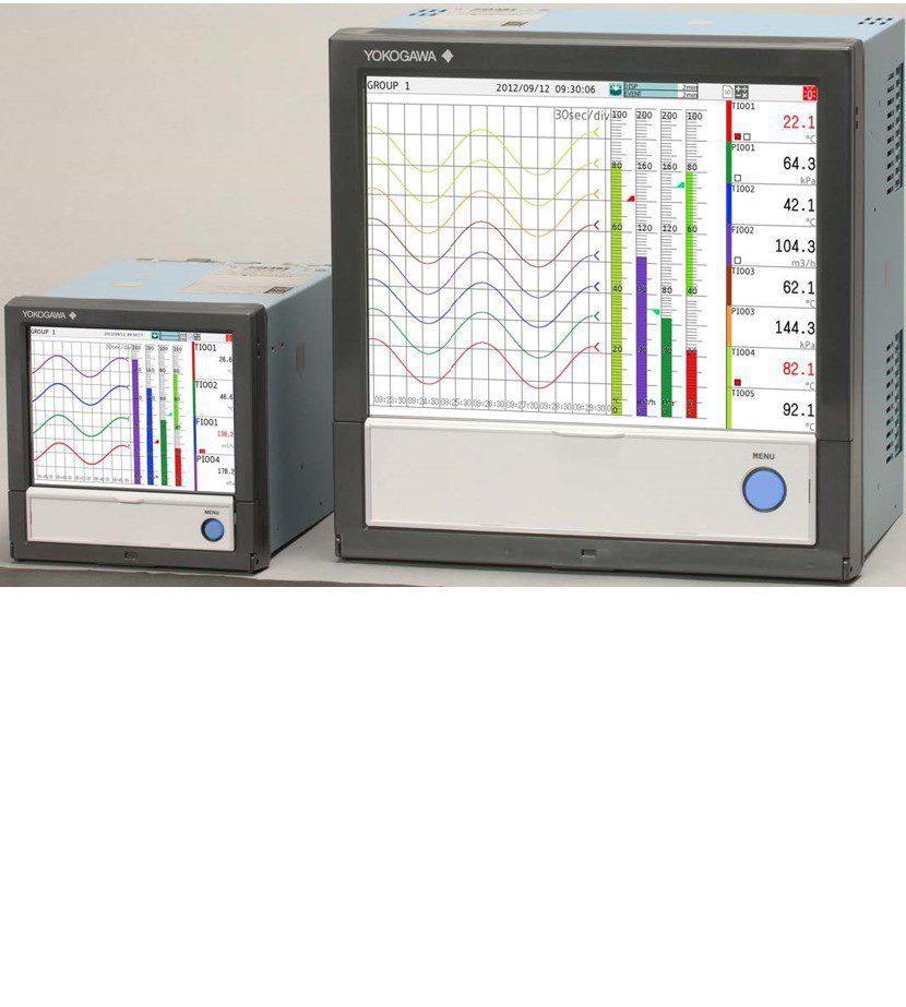 (Esp) Estación de Adquisición y registro de datos GX10/20