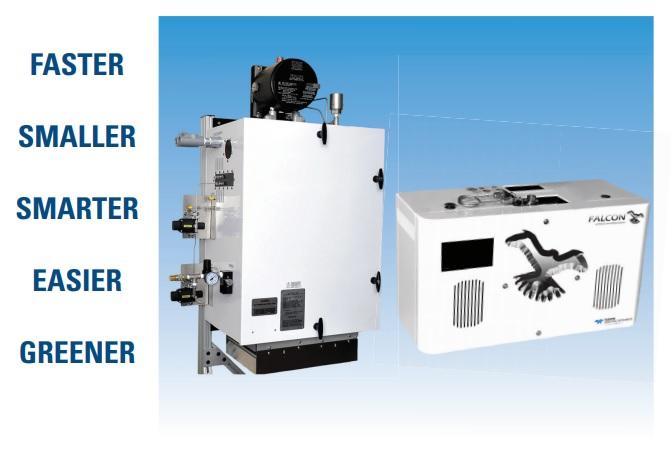 (Esp) Webinar ¿Cómo realizar una cromatografía ultrarrápida?